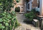 Location vacances Valldemossa - Font Fresca House-2