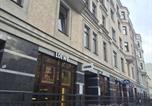 Location vacances  Russie - Apartments u Kremlya Lux-4