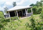Camping Hoogeveen - Vakantiepark De Vossenburcht-1