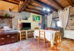 Location vacances Pravia - Traditional Holiday Home in Soto del Barco near Seabeach-1