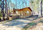 Location vacances Groveland - The Oaks (3/171)-4