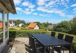 Location vacances Bogense - Holiday home Brenderup Fyn Vii-3