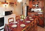 Location vacances Pleyber-Christ - Holiday home Rue du Calvaire-2