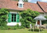 Location vacances Maninghem - Holiday Home St. Denoeux Rue Principale-1