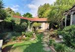 Location vacances Johannesburg - Thulani Lodge-2