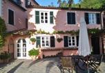 Location vacances Testico - Casa Carpe Diem A Villa Barca-2