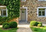 Location vacances Wellin - Cottage in Ardennes - La Maison aux Moineaux - Fays-Famenne-1
