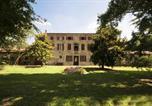 Location vacances Bovolone - Villa Ca'Ottolina-1