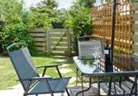 Location vacances Brent Knoll - Wisteria Chalet-1