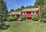 Location vacances Highland - Dutchess County Guest House on Working Horse Farm!-2