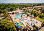 Camping Torreilles - Chadotel Le Trivoly-1