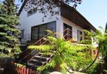 Location vacances Balatonlelle - Apartment in Balatonlelle/Balaton 19159-1