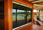 Villages vacances Savusavu - La Dolce Vita Holiday Villas-1