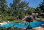 Location vacances Nominingue - Auberge Villa Bellerive-4
