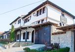 Hôtel Veliko Tarnovo - Family Hotel Elegance-4