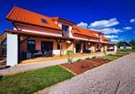 Location vacances Mikołajki - Apartamenty Wiatr i Woda-2