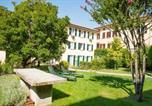 Hôtel Griante - Residence la Limonera-1