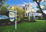 Location vacances Seaside - Gilbert Inn-2