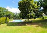 Location vacances  Province d'Arezzo - Villa Cecilia-2