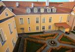 Location vacances Tallinn - Dream Stay - Superior 2 Bathroom Family Apartment in Old Town-4
