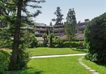 Location vacances Porto Valtravaglia - Locazione turistica Hermitage.10-3