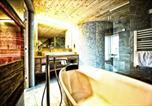 Hôtel Fiss - Alpslodge Life.Style.Hotel.Fiss-3