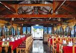 Location vacances  Vietnam - Cristina Deluxe Cruise-2