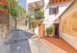Location vacances Borgo a Mozzano - Elisena-2