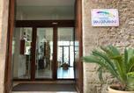Hôtel Province de Trapani - Hotel Villa San Giovanni-1