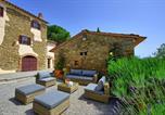 Location vacances Corciano - Villa Uccellaia-2