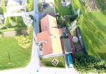 Location vacances Bischofswerda - Apartment Schlafwandler-4
