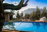 Location vacances Marone - Villa Smeraldo-4