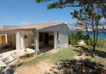 Location vacances Kolan - Apartment Marija-2