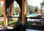Location vacances Taroudant - Riad le Jasmin-1