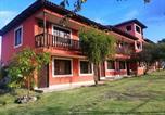 Location vacances Patate - Hostería Santa Lucía-4