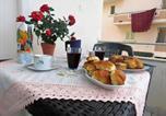 Location vacances Calabre - Casa Francesca-3