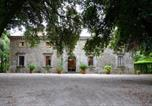 Hôtel Orvieto - Hotel Villa Ciconia-1