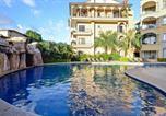 Location vacances Tamarindo - Stay in Tamarindo Condominiums-1