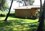 Location vacances  Landes - Gite L'Airial-1