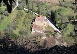 Location vacances Chiusi - Villa Porsenna-4