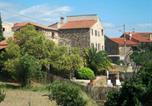 Location vacances Prunet-et-Belpuig - Ferienhaus mit Pool Tordères 100s-1