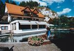 Hôtel Wiesenttal - Hotel-Restaurant Forellenhof-1
