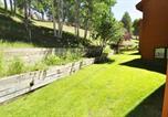 Location vacances Silverthorne - Three-Bedroom Home in Corinthian Hills-4