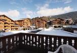Hôtel Arâches-la-Frasse - Résidence Pierre & Vacances Premium Les Fermes Du Soleil-2
