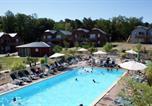 Location vacances Monthoiron - Le Relais du Plessis