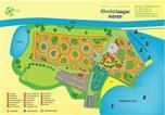 Location vacances Arnhem - Chalet Demi-2