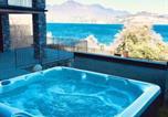 Location vacances Monvalle - Trendy au Lac-1
