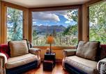 Location vacances Mountain Village - The Grand Lorian, Unit 13 (213739) Condo-4