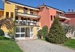 Location vacances Cavaion Veronese - Apartment Quarole-2