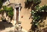 Location vacances Ayguetinte - La Raillere-2